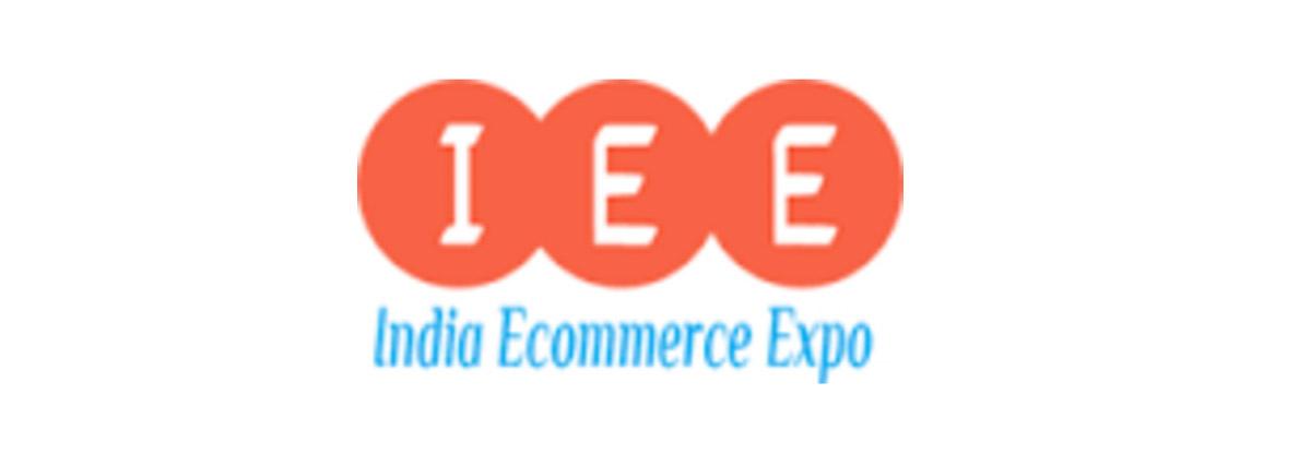 India Ecommerce Expo 2017
