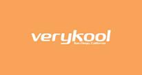 Very Kool