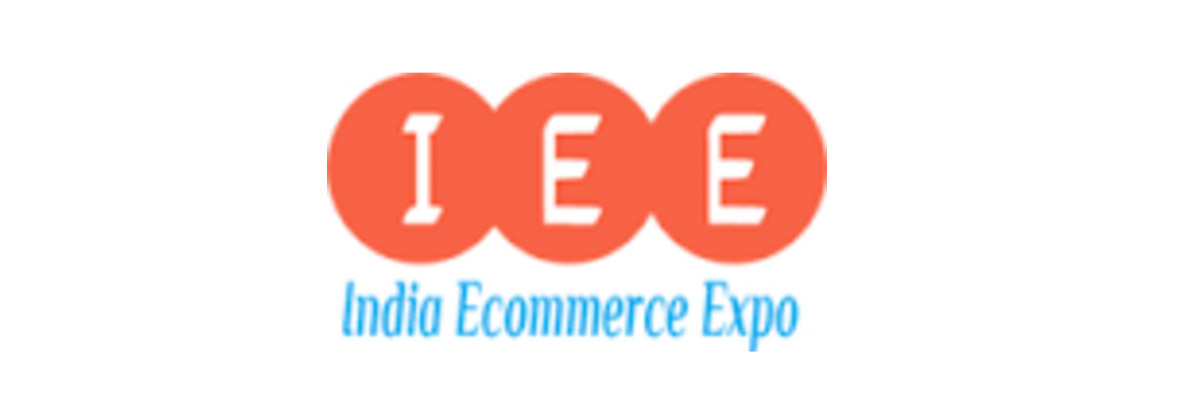 India Ecommerce Expo 2017