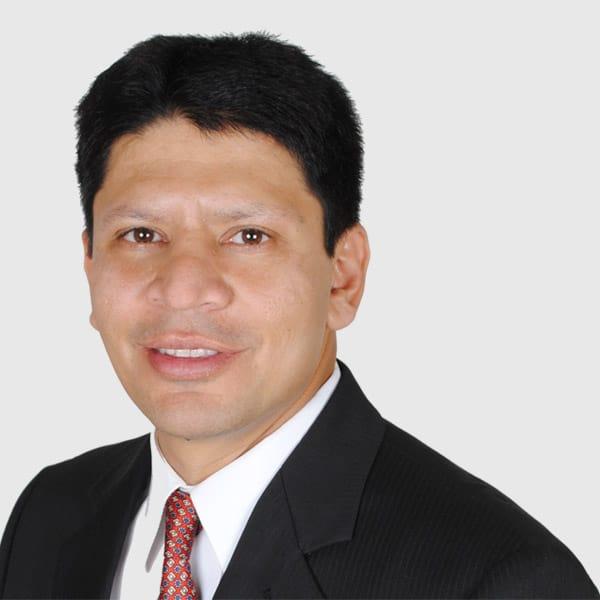 Jatin Nahar