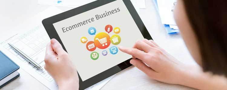 Which Search Tool is better for Your E-commerce Business