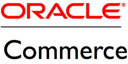 SynergyTop Develops a New Ecommerce Portal Using The Oracle Commerce Suite