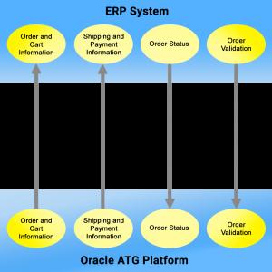 SynergyTop Oracle ATG