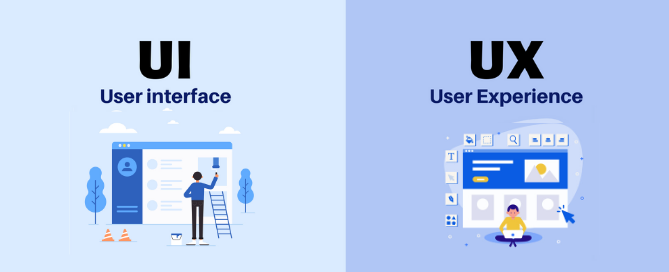 Ui Design Trends 2020.The Ui Ux Trends That Will Create Ripples In 2020