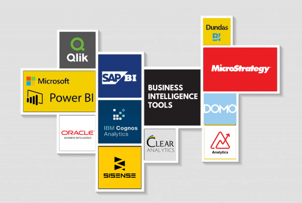 business intelligence tools (1) (1)