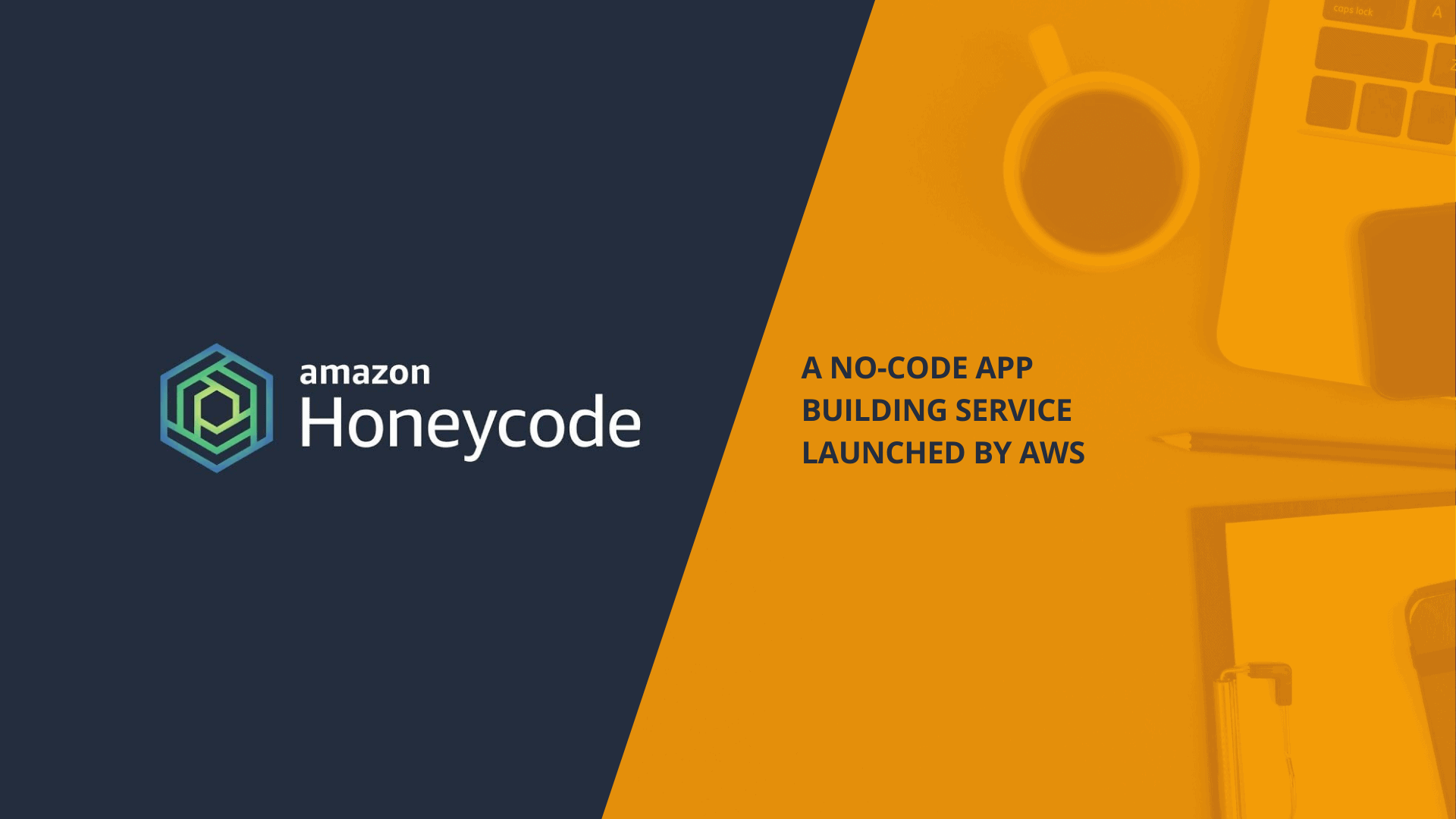 Web Development Services Orange County